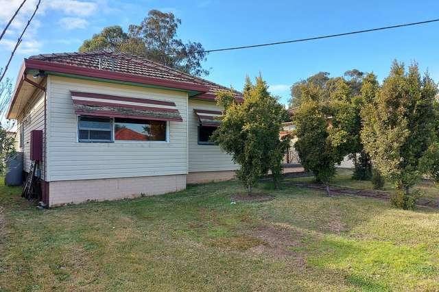 4 Allawah Street, Blacktown NSW 2148