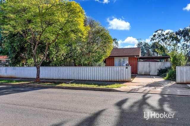 25 Barrington Road, Elizabeth Downs SA 5113