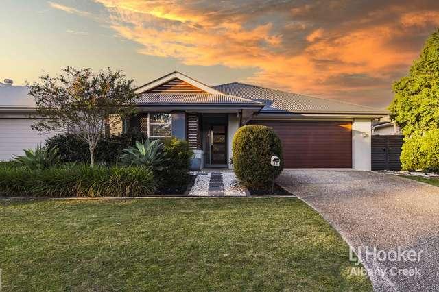 13 Bonney Court, Warner QLD 4500