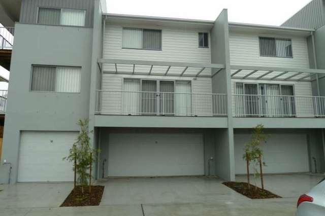 11/4 Rhiana Street, Pimpama QLD 4209