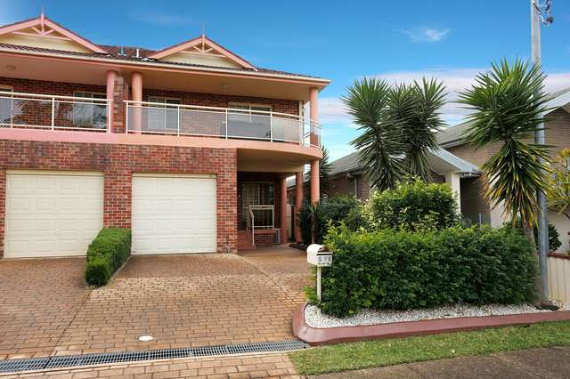 2/75 Chaseling Street, Greenacre NSW 2190