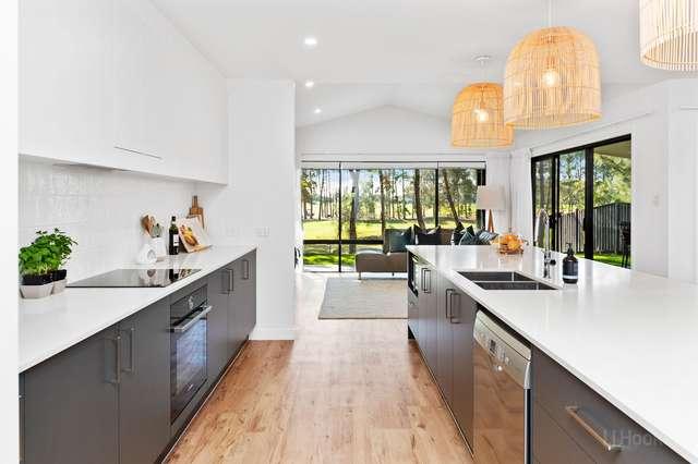 45 Ballybunyon Crescent, Hope Island QLD 4212