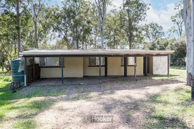 38 Flagstone Court, South Maclean QLD 4280