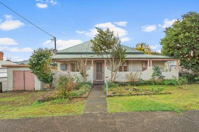 21 Combined Street, Wingham NSW 2429