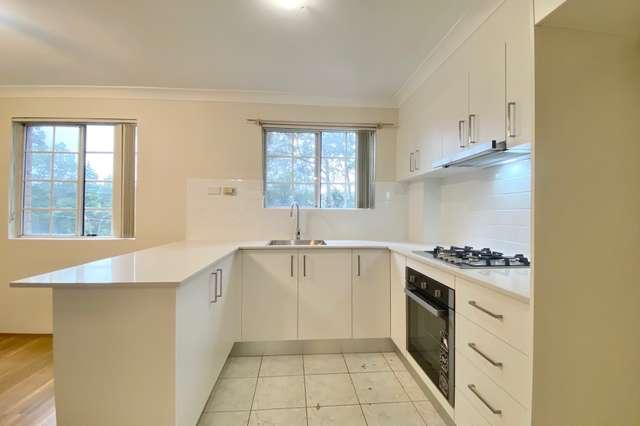 1/15 Samuel Street, Lidcombe NSW 2141