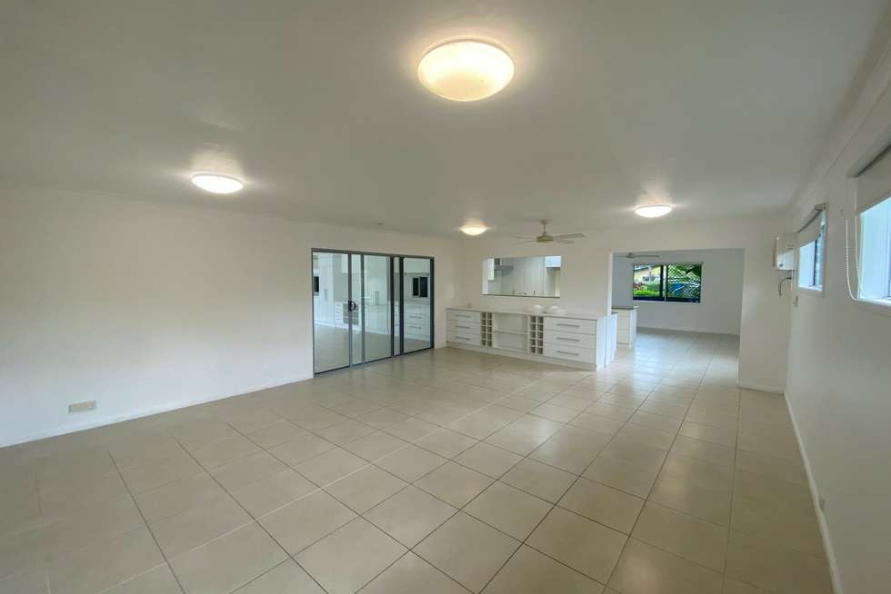 Fourth view of Homely house listing, 1 Torrance Avenue, Edge Hill QLD 4870