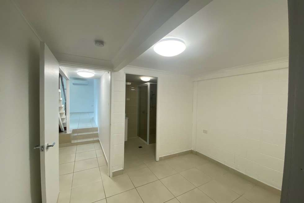 Fifth view of Homely house listing, 1 Torrance Avenue, Edge Hill QLD 4870