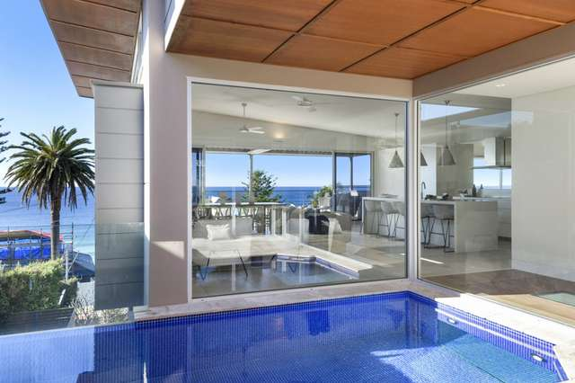 89 Narrabeen Park Parade, Mona Vale NSW 2103
