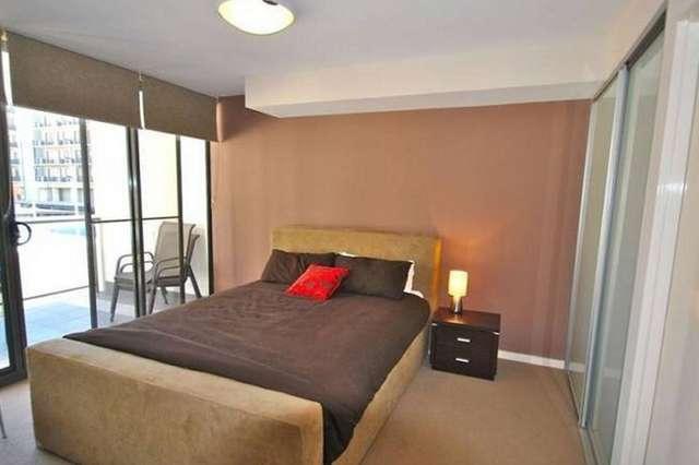 14/118 Adelaide Terrace, East Perth WA 6004