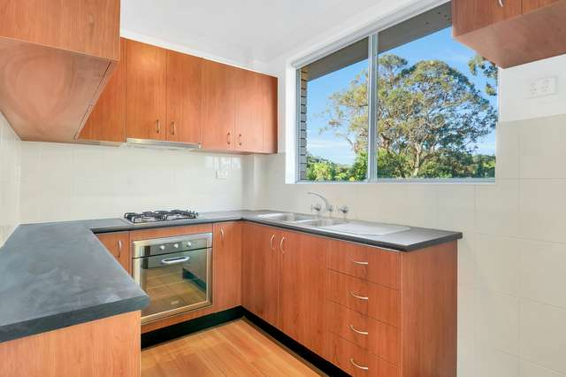 23/105 Burns Bay Road, Lane Cove NSW 2066