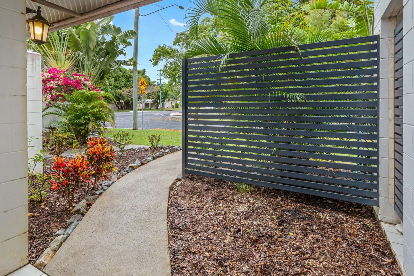 Main view of Homely townhouse listing, 2/493-495 Varley Street, Yorkeys Knob QLD 4878