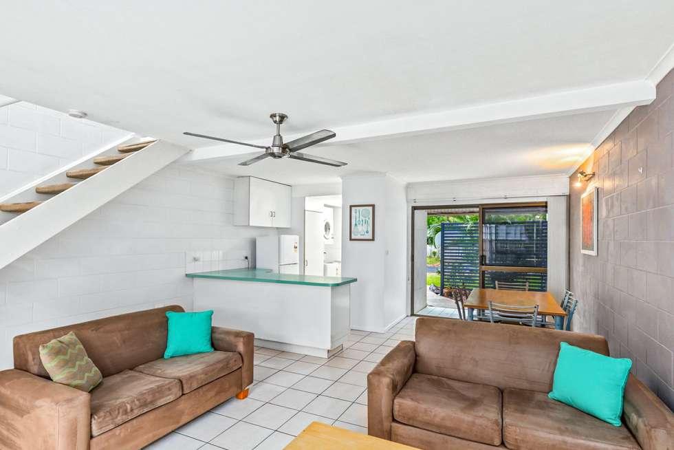 Third view of Homely townhouse listing, 2/493-495 Varley Street, Yorkeys Knob QLD 4878