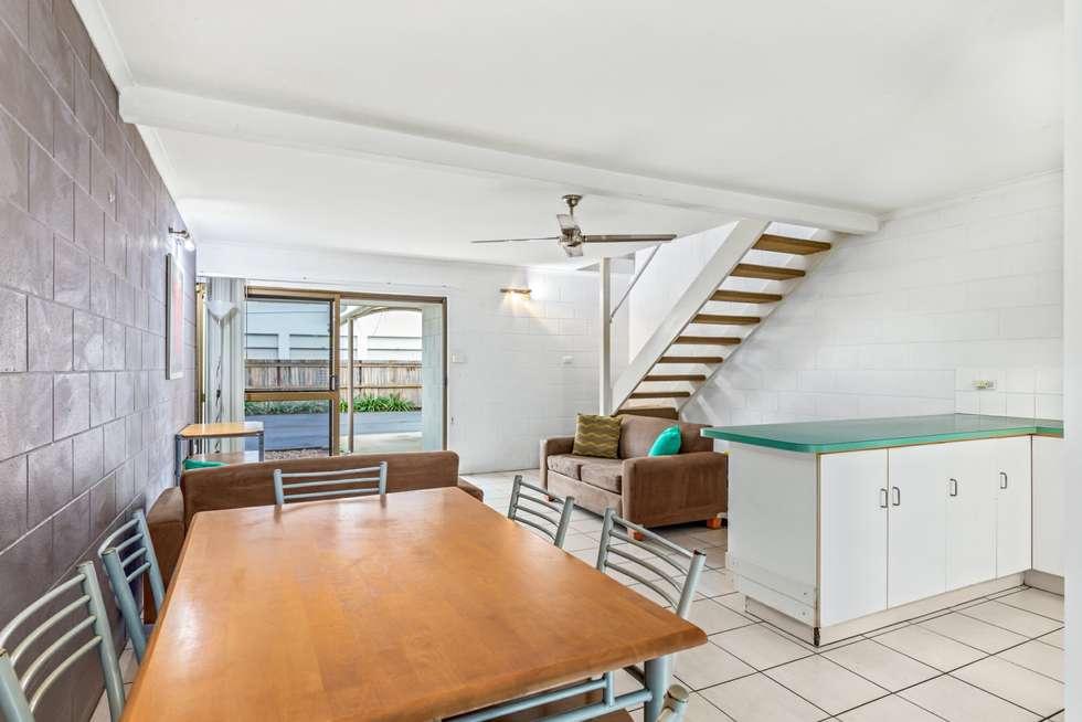 Fourth view of Homely townhouse listing, 2/493-495 Varley Street, Yorkeys Knob QLD 4878