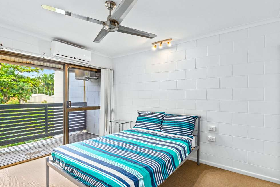 Fifth view of Homely townhouse listing, 2/493-495 Varley Street, Yorkeys Knob QLD 4878