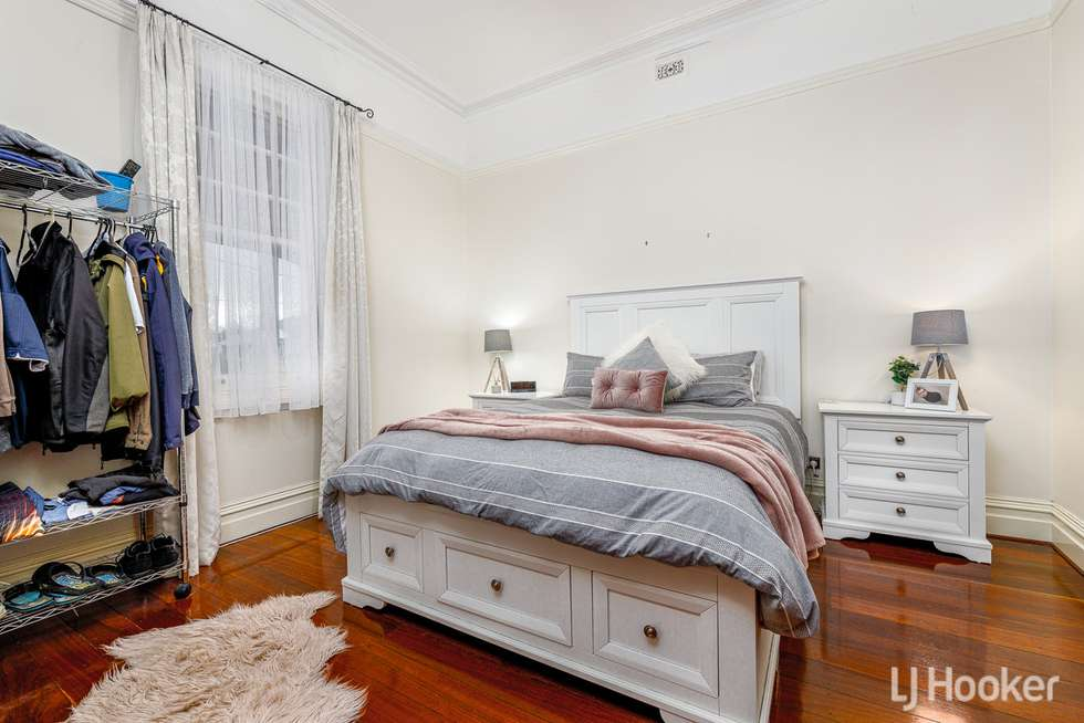 Fifth view of Homely house listing, 7 Hayes Street, Bunbury WA 6230