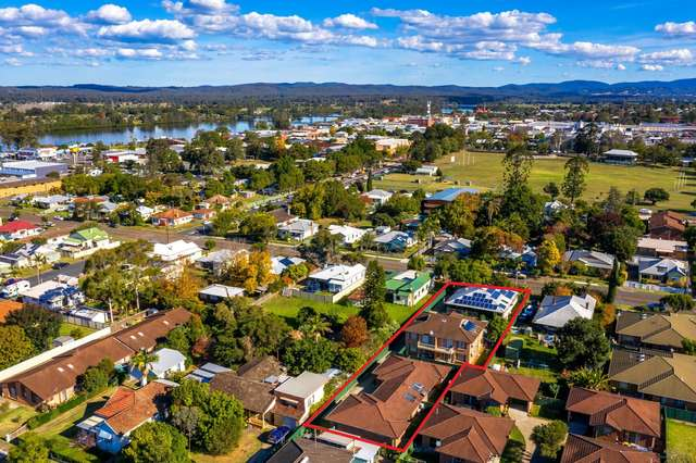 27 Boyce Street, Taree NSW 2430