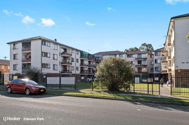 Unit 14/73 - 77 McBurney Road, Cabramatta NSW 2166