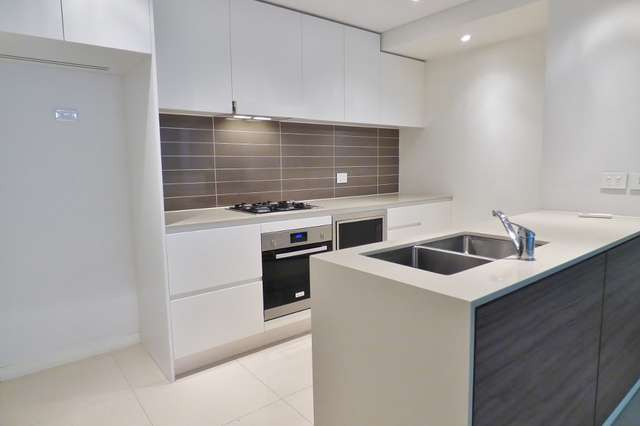 102/25 Hill Road, Wentworth Point NSW 2127