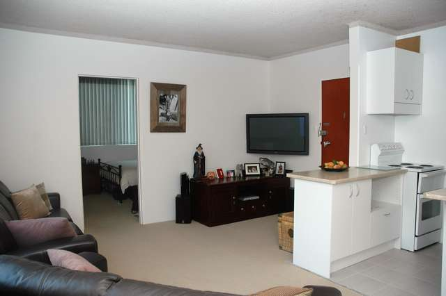 16/91 Pacific Parade, Dee Why NSW 2099