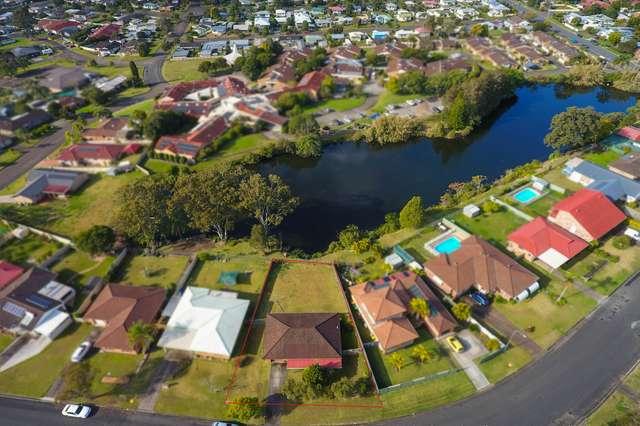 16 Palanas Drive, Taree NSW 2430