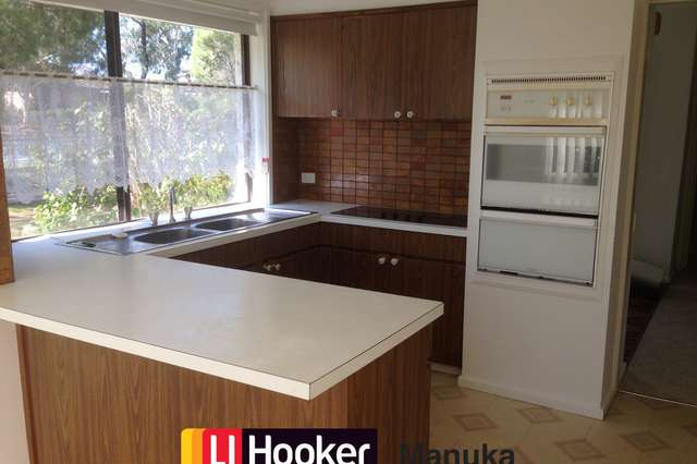 72 Springvale Drive, Hawker ACT 2614