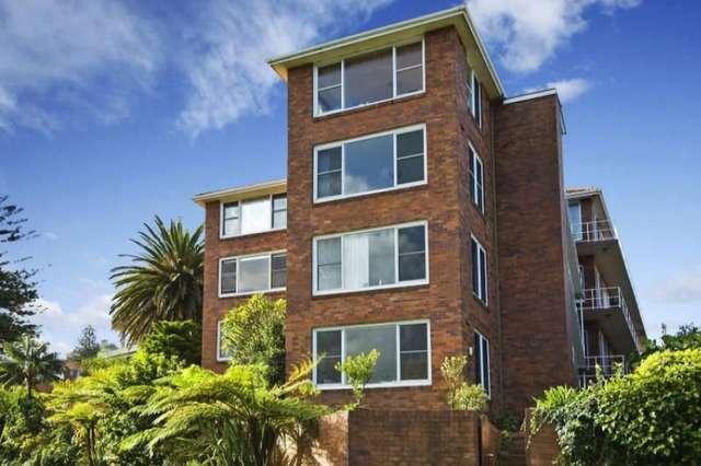 15/33 Fairlight Crescent, Fairlight NSW 2094