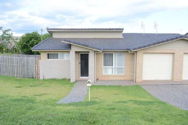 2/274 Long Street, South Toowoomba QLD 4350