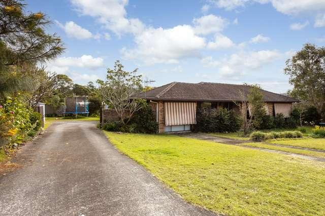 2 Brushbox Close, Wingham NSW 2429