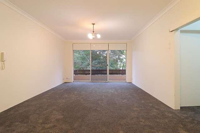 2/20-24 Eden Street, Arncliffe NSW 2205