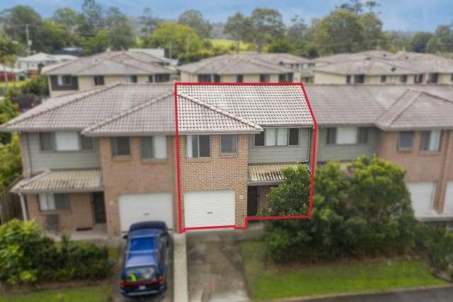 32/140 Eagleby Road, Eagleby QLD 4207