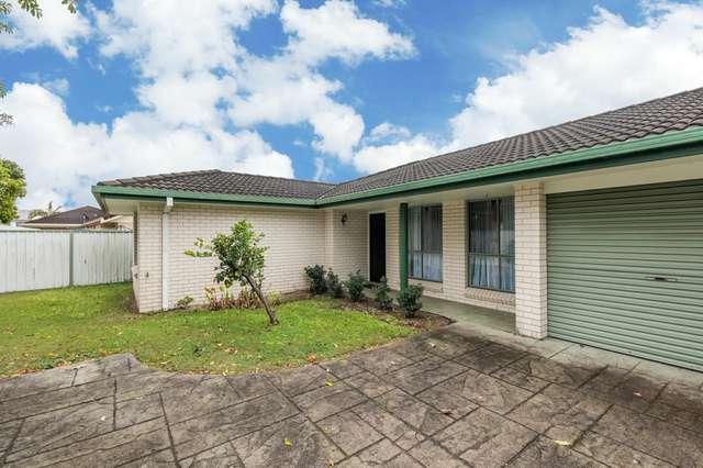 2/21 Parkview Crescent, Yamba NSW 2464