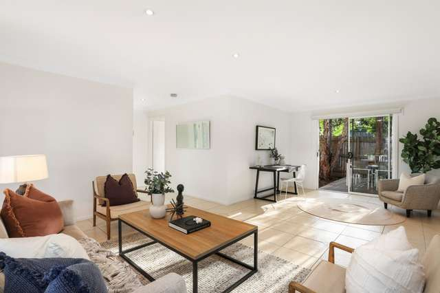 52A Waratah Street, Mona Vale NSW 2103