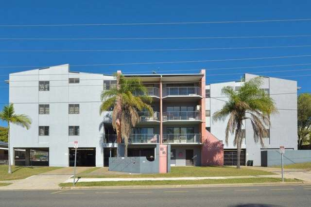 Unit 1/83-85 Auckland Street, Gladstone Central QLD 4680