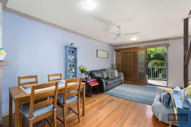 2/22-24 Brighton Street, Biggera Waters QLD 4216