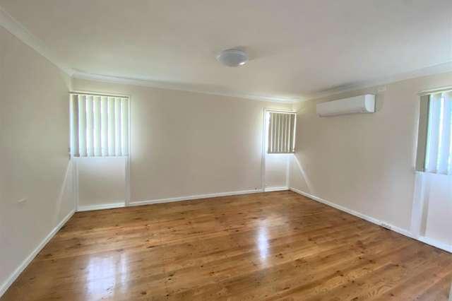 3 Dampier Place, Whalan NSW 2770
