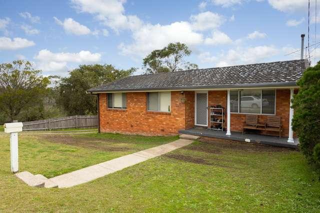 2 Kanangra Drive, Taree NSW 2430