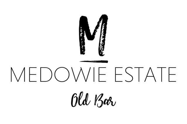 Lots 201-2 Medowie Estate, Medowie Road, Old Bar NSW 2430