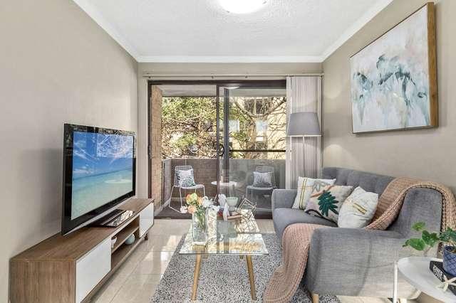 18/22-24 Price Street, Ryde NSW 2112