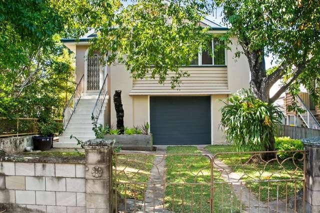 10 Forsyth Street, Fairfield QLD 4103