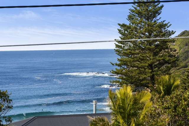 150 Narrabeen Park Parade, Mona Vale NSW 2103