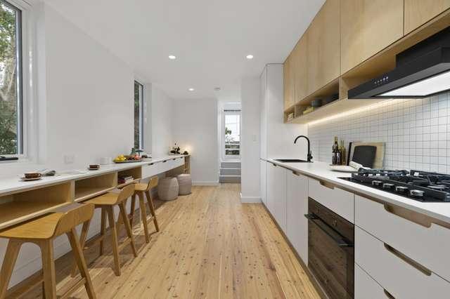 290 Edgecliff Road, Woollahra NSW 2025