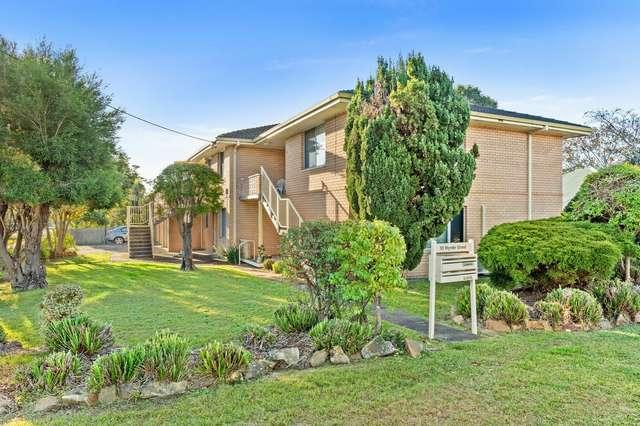 Unit 4/55 Wynter Street, Taree NSW 2430
