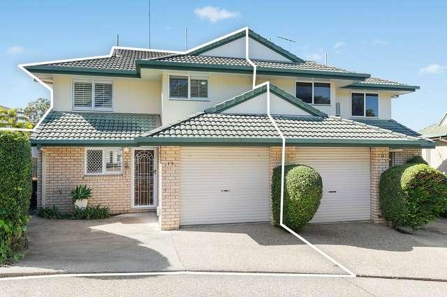15/39 Blantyre Road, Mount Gravatt East QLD 4122