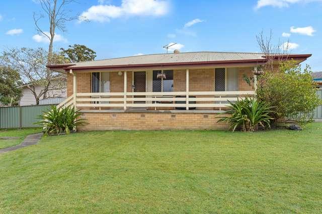 8 Pindari Crescent, Taree NSW 2430