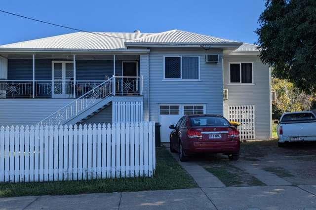 98 Canning Street, The Range QLD 4700