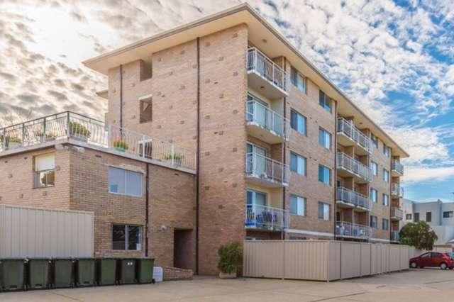 23/209 Walcott Street, North Perth WA 6006