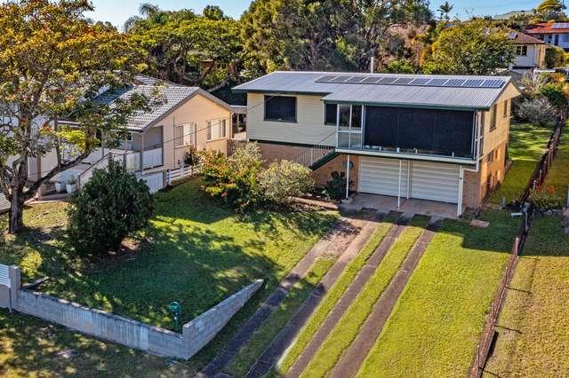 57 Dykes Street, Mount Gravatt East QLD 4122