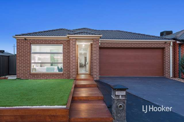 1 Rona Road, Point Cook VIC 3030
