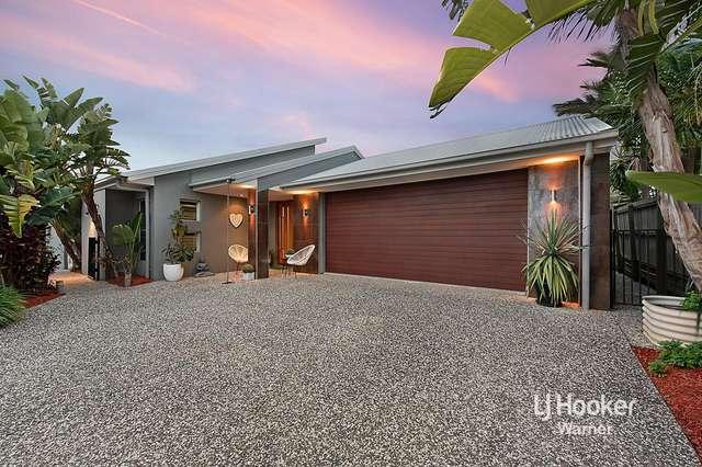 10 Carrybridge Close, Warner QLD 4500