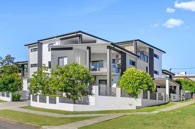 4/2 Hicks Street, Mount Gravatt East QLD 4122